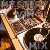 """2013_03-22-DJBPT-KGNU#005 """"Mystery Vinyl Mix"""""""