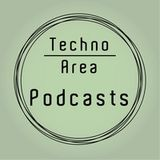 "Roach @ Techno Area ""Exclusive Podcast"" 1-6-13"