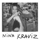 BIS Radio Show #835 with Nina Kraviz