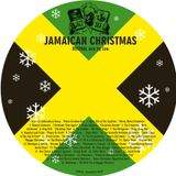DJ Leo - Jamaican Christmas Mix