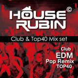2013 Popular Virus of Summer War's (House Rubin Mix)