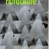Parachute #185 14*02*2018
