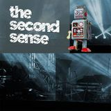 The Second Sense - November Mix