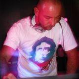 DJ MICKY LONDON PIPE'S BABUSHKA 12-06-99