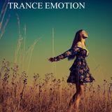 Trance Emotion Show 10.02.2016