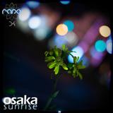 Osaka Sunrise 34