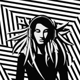 Tilos Maraton – Selection Nap, kerti DJ – VIKIPOP