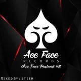 Ace Face Records presents Stiem Mix