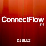 ConnectFlow Radio144
