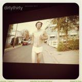 Dirtythirty 1.3