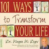 101 formas de transformar tu vida- Wayne W Dyer