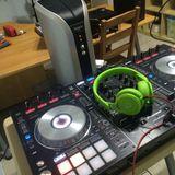 U MIX #9 (DJ6LAI X DJTony)