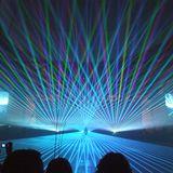 DJ ANDREI-In The Mix 2010 (PaRtEa II)