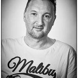 DJ CFLY DUTCH AMBI Mix Oct 2016