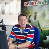 Sport Total FM - Radu Voina - 1 Iun 2018