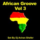 African Groove Vol 3
