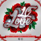 LG LOVE - BANDA MIX - OCKES DJ