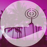 SUB FM - ARtroniks - 21-05-2016