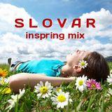 SLOVAR - INSPRING MIX