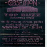 TOP BUZZ - OBSESSION - THE THIRD DIMENSION 301092