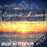 Euphoric Sessions Radio Show Episode (1)