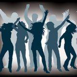 Clubbing Kaki Mixtape 2012 ^_^