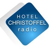 Hotel Christoffel 357 deel 2. Uitzenddatum 19 juni 2019
