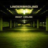 Underground Deep House