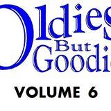 Oldies But Goodies: Vol 6