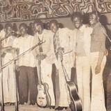 West Africa Funk Explosion: Côte d'Ivoire, Burkina Faso & Togo - #56