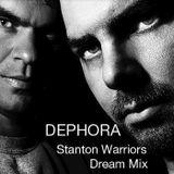 Stanton Warriors Dream Mix