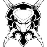 Maximum Madness Reloaded #001 - Blastixbass