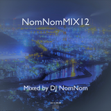 NomNomMIX12