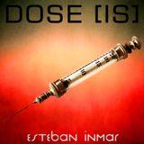 Dose [s]: Mixtape vol 1
