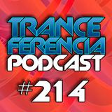 Tranceferencia#214