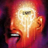 ⍭FERNANDO POO TECHNO MASHUP @ GEGEN LIGHT - PART ONE ⍭