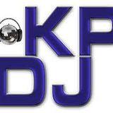 KP Volume-3 (Club Banger Mix)