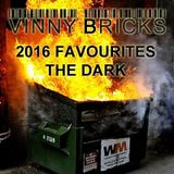 2016 Favourites: THE DARK