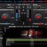 "FEBRUARY 2013 MASH UP MIX    DJ ""SPINNIN"" SCOTT"