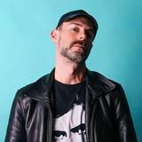 6/29/19 DJ Derek Pavone | Steamworks Seattle | Part 1