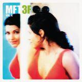 MFT3F Vol. 4