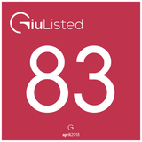 GiuListed #083