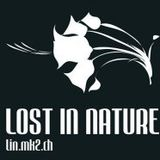 Trigun & Cyklone - Lost in Nature Promo 2012