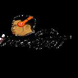 2017 AFRO MIX BY DJ FREEZY J