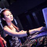 DJ Missy BG MixtapE 9313 Vol.2