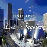 PETRO ONE - MADE IN LOS ANGELES