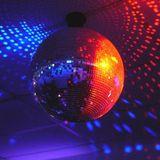 Sugestões Sonoras 042 (Friday Groove)