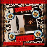 djbibe gold school presents BRIDGES OF SOUL #wmsep07 VEGA REC/SPIRITUALLIFE TRIBUTE mixed by DJ BIBE