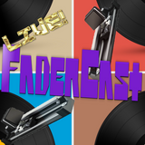 Live FaderCast #199