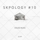 Skpology #10
